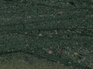 Виды камня (гранит и мрамор) - 1054