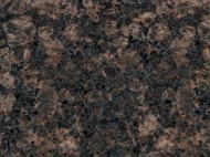 Виды камня (гранит и мрамор) - 1055
