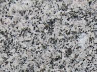 Виды камня (гранит и мрамор) - 1056