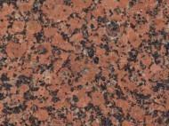 Виды камня (гранит и мрамор) - 1058