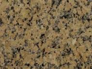 Виды камня (гранит и мрамор) - 1059