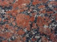 Виды камня (гранит и мрамор) - 1060