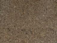 Виды камня (гранит и мрамор) - 1061
