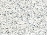 Виды камня (гранит и мрамор) - 1063