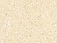 Виды камня (гранит и мрамор) - 1066