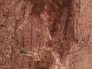 Виды камня (гранит и мрамор) - 1070