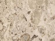 Виды камня (гранит и мрамор) - 1071