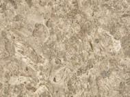 Виды камня (гранит и мрамор) - 1072