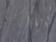 Виды камня (гранит и мрамор) - 1075