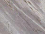 Виды камня (гранит и мрамор) - 1076