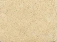 Виды камня (гранит и мрамор) - 1079