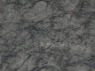 Виды камня (гранит и мрамор) - 1096