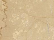 Виды камня (гранит и мрамор) - 1097