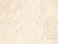 Виды камня (гранит и мрамор) - 1098