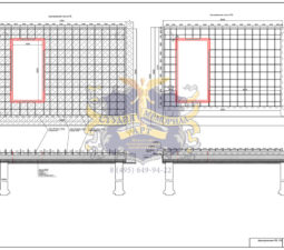Проектирование комплексов 2 - 11