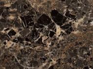 Виды камня (гранит и мрамор) - 1100