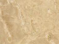 Виды камня (гранит и мрамор) - 1101