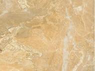 Виды камня (гранит и мрамор) - 1102