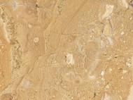 Виды камня (гранит и мрамор) - 1103