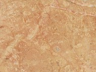 Виды камня (гранит и мрамор) - 1104