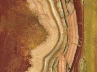 Виды камня (гранит и мрамор) - 1107