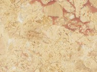 Виды камня (гранит и мрамор) - 1108