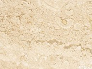 Виды камня (гранит и мрамор) - 1109