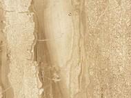 Виды камня (гранит и мрамор) - 1110
