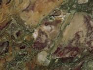 Виды камня (гранит и мрамор) - 1111
