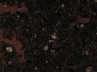 Виды камня (гранит и мрамор) - 1113