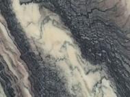 Виды камня (гранит и мрамор) - 1119