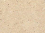 Виды камня (гранит и мрамор) - 1121