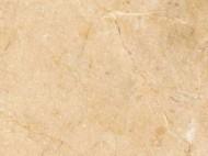 Виды камня (гранит и мрамор) - 1123