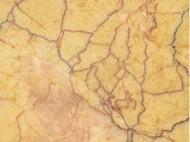 Виды камня (гранит и мрамор) - 1124
