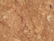 Виды камня (гранит и мрамор) - 1126