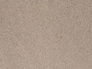 Виды камня (гранит и мрамор) - 1127