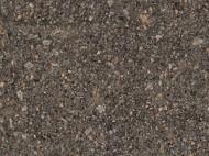 Виды камня (гранит и мрамор) - 1128