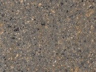 Виды камня (гранит и мрамор) - 1129