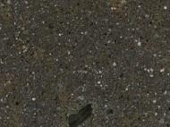 Виды камня (гранит и мрамор) - 1130