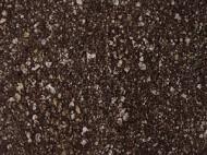 Виды камня (гранит и мрамор) - 1131