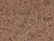 Виды камня (гранит и мрамор) - 1133