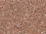 Виды камня (гранит и мрамор) - 1134