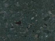 Виды камня (гранит и мрамор) - 1135