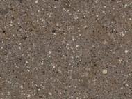 Виды камня (гранит и мрамор) - 1136