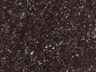 Виды камня (гранит и мрамор) - 1137