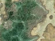 Виды камня (гранит и мрамор) - 1138