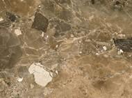 Виды камня (гранит и мрамор) - 1140