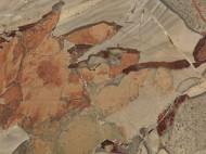 Виды камня (гранит и мрамор) - 1141