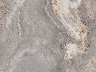 Виды камня (гранит и мрамор) - 1144