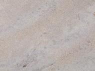 Виды камня (гранит и мрамор) - 1145
